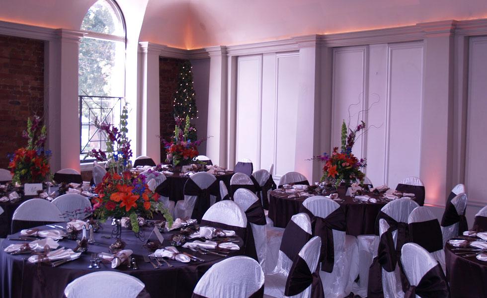 Alto-wedding-002