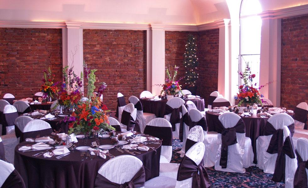 Alto-wedding-005