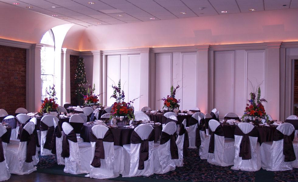 Alto-wedding-008