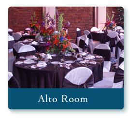 Alto Room Gallery
