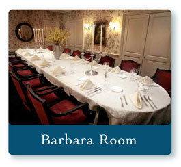 Barbara Room Gallery