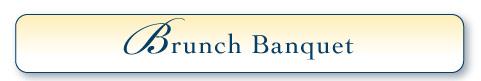 Brunch Banquet Menu