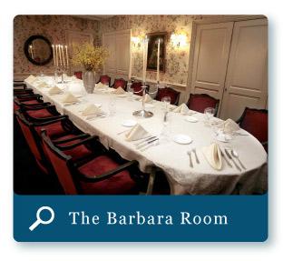 Barbara Room