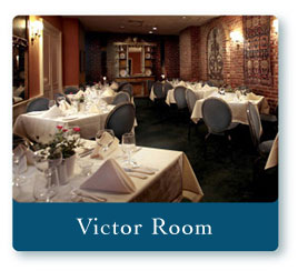 The Victor Room